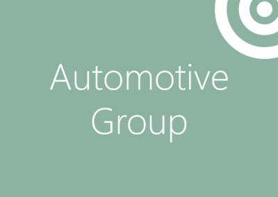 Automotive Group
