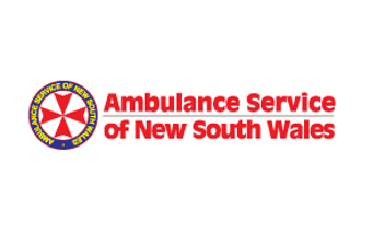 New South Wales Ambulance