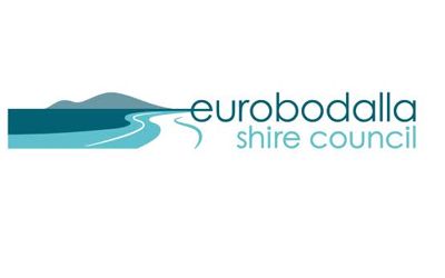 Eurobodalla Council
