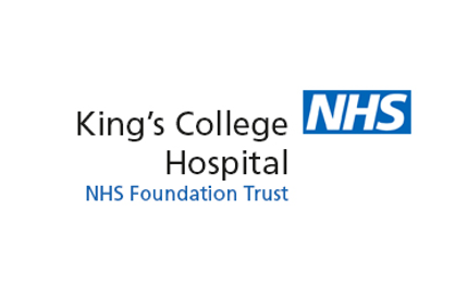 King's College Hospital NHS Foundation Trust