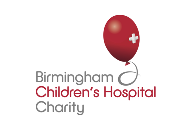 Birmingham Women's and Children's Hospital NHS Foundation Trust