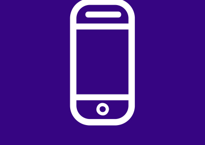 Certero Enters Enterprise Mobile Management Market with Tool Priced at £1 per Device