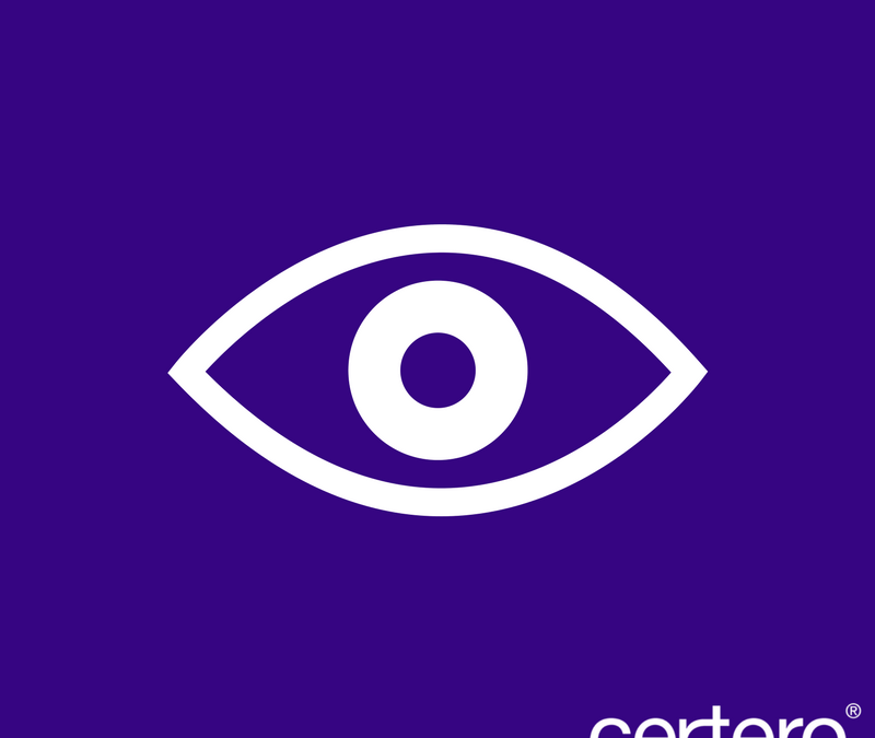 RSC improves IT visibility with Certero