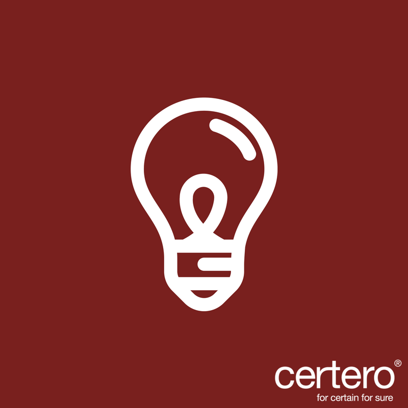 An Introduction to Oracle Software Licensing - Certero