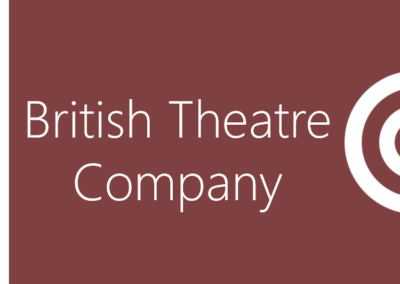 British Theatre Company