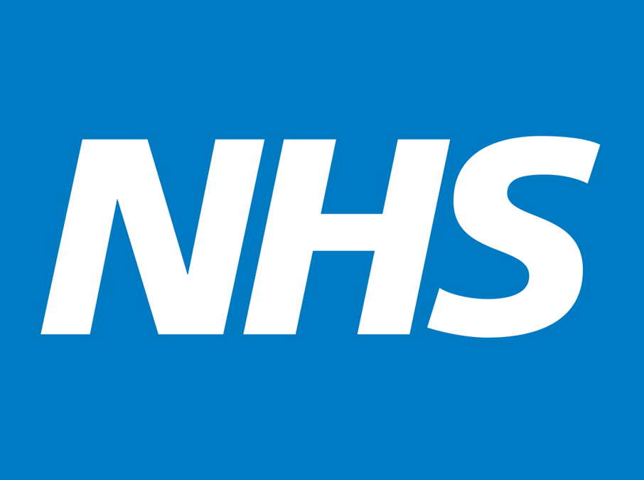 Certero: Supporting the NHS for Ten Years