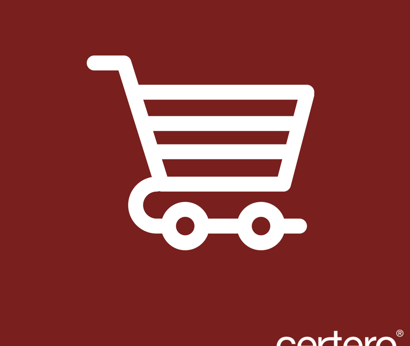 Certero Offers Enterprise App Store Solution for Only 50p per User