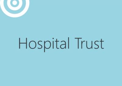 Hospital Trust