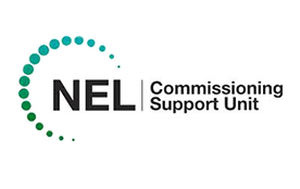 North East London Commissioning Support Unit