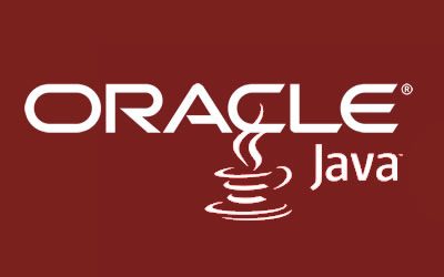 Fastest Way to Prepare for the New Wave of Oracle Java Licensing Audits