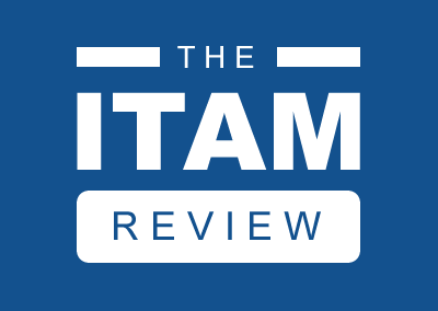 ITAM Review USA: A Story of Transformation – How Dakota County Revolutionized their Approach to ITAM and SAM