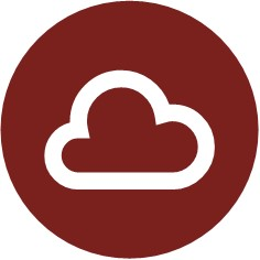 Cloud Asset Management: 5 Top Tips to Control Shadow IT, Cloud Sprawl and Bill Shock