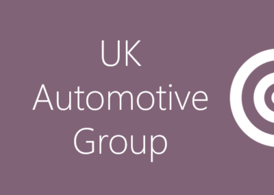 UK Automotive Group