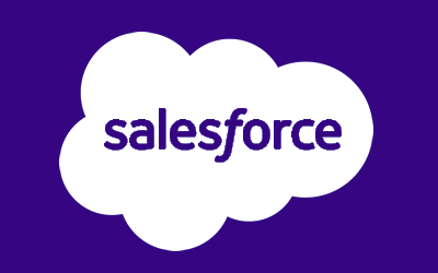 Salesforce.com: How to Reduce and Control the Rising Cost of Cloud Applications