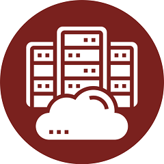 Data Center Management Software – Going Beyond License Compliance to Support Digital Transformation and Cloud First Strategies