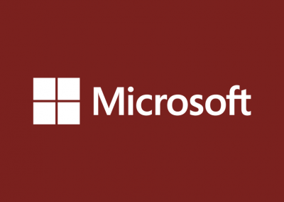Microsoft Releases Emergency Patch for Windows to Address IE Zero-Day Vulnerability