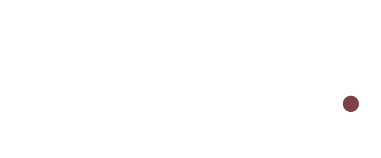 Certero