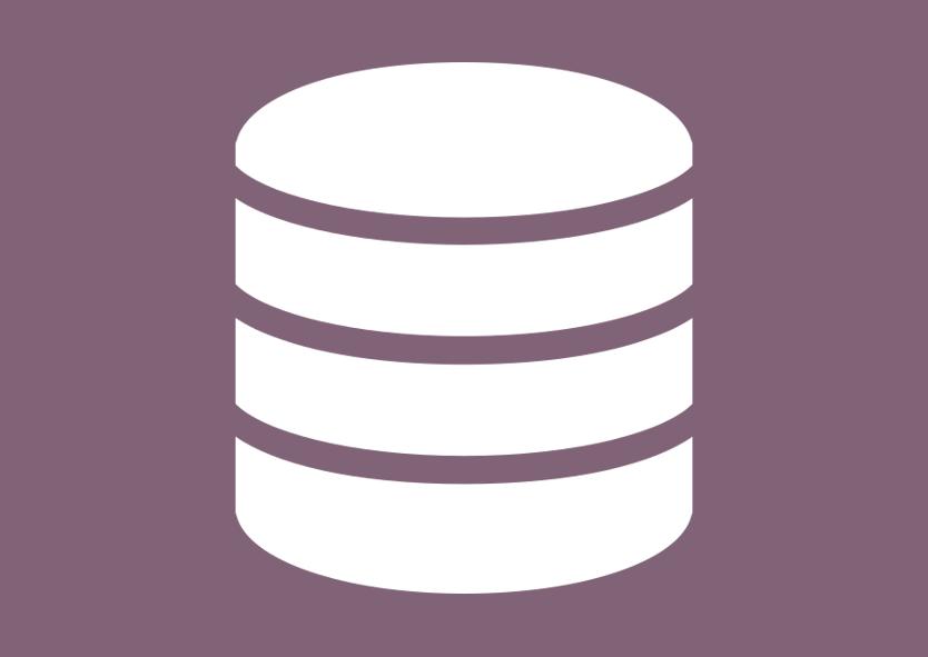 Data Center Software Asset Management – Six Tips for Success