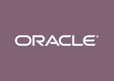 Certero Receives Oracle Verification for Certero for Oracle