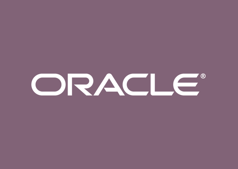 Oracle ASFU License – Everything You Need to Know