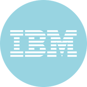 IBM Software License Optimization – A Guide for Software Asset Management Professionals