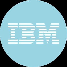 IBM Software License Optimization – A Guide for Software Asset Management Professionals