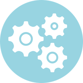 Six selection criteria to help you choose the right SAM tools