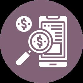 Software License Management: Five top tips to radically transform your SAM program